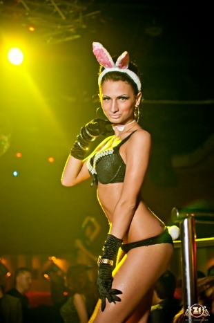 z1-club-20-01-12-playboy-party
